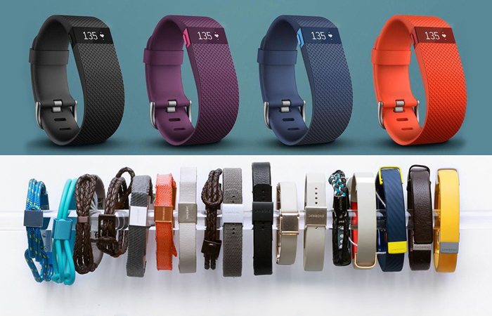 fitbit-charge-hr-vs-jawbone-up3-colours-designs