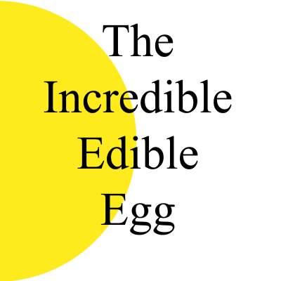 logo1-the-incredible-edible-egg