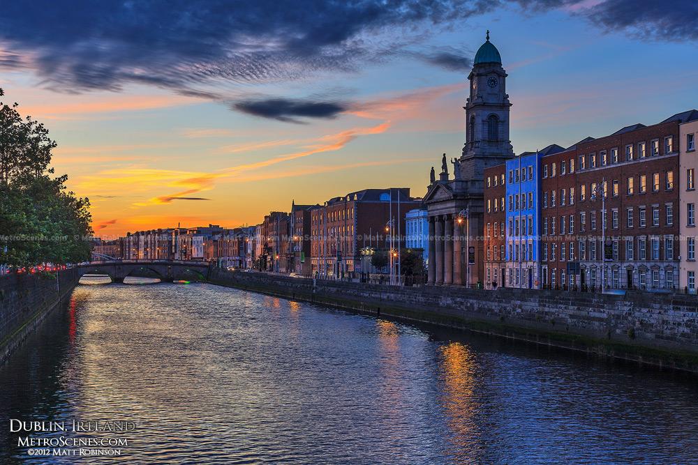 dublin-ireland-14